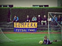 FK Šumperk vs. Slavoj Polná