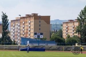 FK Tatran Kadaň vs. FK Český Lev Neštěmice