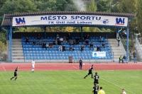 FK Usti nad Labem