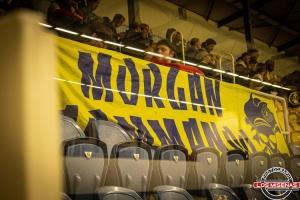 """MGC Teplice vs. Boca Juniors krupka z.s. """"B"""""""