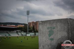 Mostecký FK U19 vs. MSK Trmice