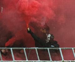 AC Sparta Praha vs. SK Slavia Praha