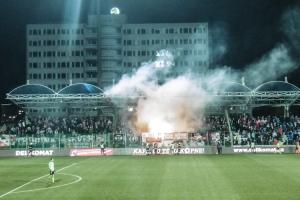 FK Mladá Boleslav vs. SK Slavia Praha