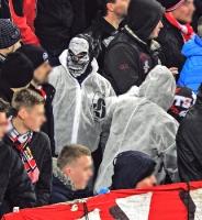 SK Slavia Prag vs. FC Banik Ostrava