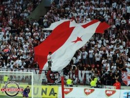 SK Slavia Praha vs. AC Sparta Praha