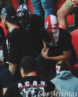 SK Slavia Praha vs. SK Slovan Bratislava