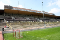 Velký strahovský stadion