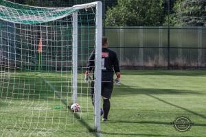 TJ Baník Union Nové Sedlo vs. FC Františkovy Lázně