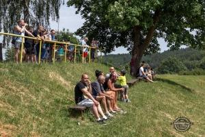 TJ Jiskra Sklo-Union Hranice vs. TJ Lomnice B