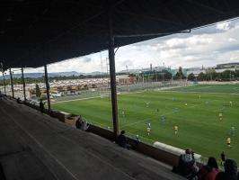 BKV Előre SC vs. MTE 1904