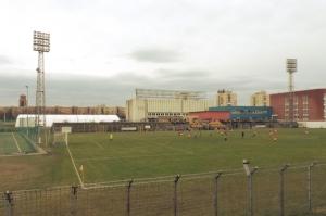 MTK Hungária FC vs. Diósgyőri VTK