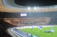 Futebol na Alemanha