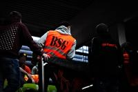 2. Bandenmasters 2016 in Gera