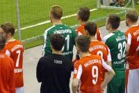 Braustolz Cup 2016 in Chemnitz