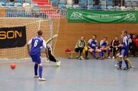 Dynamo Dresden II gegen FSV Luckenwalde 63