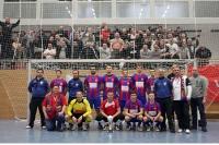 Polonia Bytom holt in Potsdam den zweiten Platz