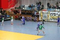 RSV Waltersdorf gegen Werderaner FC Viktoria