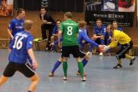 SV Babelsberg 03 vs. FSV Babelsberg 74