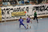 Tennis Borussia Berlin vs. RSV Eintracht Teltow
