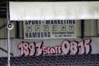 Altona 93 vs. SC Victoria Hamburg