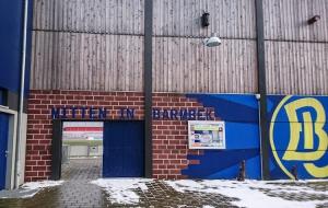 Barmbek-Uhlenhorst von 1923 vs.
