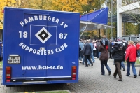 Hamburger SV - HSV