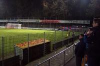 Hannover 96 Amateure in Norderstedt