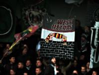 Hannover 96 Amateure vs. VfL Wolfsburg II