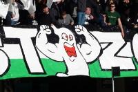 Hannover 96 II vs Eintracht Braunschweig II