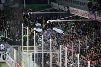 Hannover 96 zu Gast beim SC Freiburg