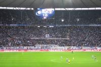Hertha BSC - FC Erzgebirge Aue