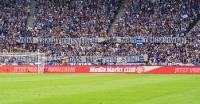Hertha BSC vs. SC Freiburg