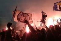Hertha BSC zu Gast bei Eintracht Braunschweig