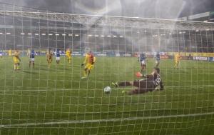 Holstein Kiel vs. 1. FC Union Berlin