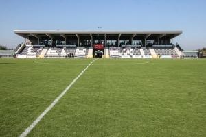 Stadion Velbert 09-10-2021