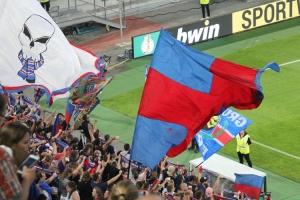 DFB Pokal 2019: KFC Uerdingen gegen BVB 09 Fotos