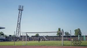 Chemnitzer FC vs. FC Carl Zeiss Jena (B Junioren)