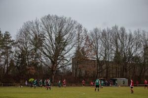 SG Eintracht Süd/Falkenheim vs. DJK Concordia Fürth