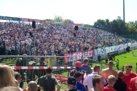 Ostberliner Derby