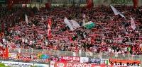 RB Leipzig beim 1. FC Union Berlin