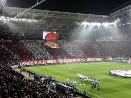 RB Leipzig vs. Zenit St. Petersburg