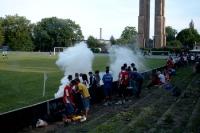 1. FC Finowfurt II vs. FSV Lok Eberswalde, 2003