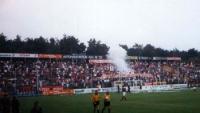 1. FC Union Berlin II vs. BFC Dynamo, 2002