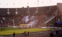 Aberdeen FC zu Gast bei Hertha BSC