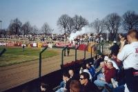 BFC Dynamo vs. 1. FC Union Berlin II, 2002