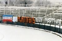 Hansa Rostock II zu Gast beim BFC Dynamo