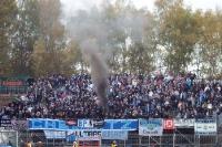 Sachsenduell FSV Zwickau gegen Chemnitzer FC, 2007
