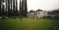 SV Nord Wedding vs. BFC Dynamo, 2001