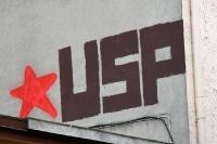 USP - Ultrà Sankt Pauli