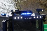 Der neue Stolz der Hamburger Polizei